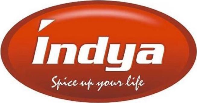 Indya Foods