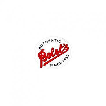 Bolst's