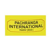 Pachranga