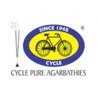 Cycle Brand