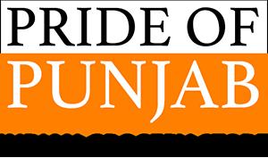 Pride of Punjab